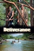 Deliverance reviews, watch and download