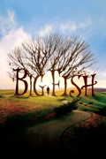 Big Fish reviews, watch and download