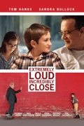 Extremely Loud & Incredibly Close summary, synopsis, reviews