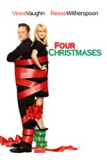 Four Christmases summary, synopsis, reviews
