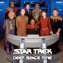 Star Trek: Deep Space Nine, Season 4 reviews, watch and download
