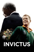 Invictus reviews, watch and download