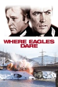 Where Eagles Dare reviews, watch and download