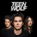 Teen Wolf, Season 3, Pt. 1 & Pt. 2 reviews, watch and download