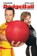 Dodgeball: A True Underdog Story reviews, watch and download