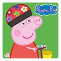 Peppa Pig, Volume 1 reviews, watch and download