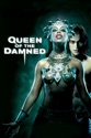 Queen of the Damned summary and reviews