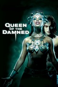 Queen of the Damned summary, synopsis, reviews