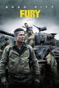 Fury reviews, watch and download