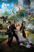 Oz the Great and Powerful reviews, watch and download