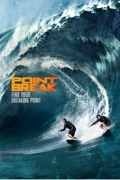 Point Break (2015) reviews, watch and download