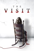 The Visit summary, synopsis, reviews