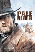 Pale Rider reviews, watch and download