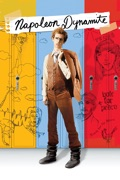 Napoleon Dynamite reviews, watch and download