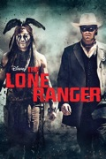 The Lone Ranger reviews, watch and download