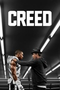 Creed reviews, watch and download