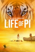 Life of Pi reviews, watch and download