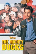 The Mighty Ducks reviews, watch and download