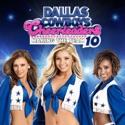 Dallas Cowboys Cheerleaders: Making the Team, Season 10 watch, hd download