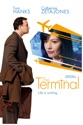 The Terminal summary and reviews