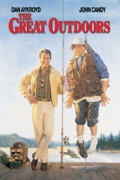 The Great Outdoors (1988) reviews, watch and download