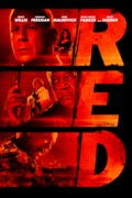 Red (2010) summary, synopsis, reviews