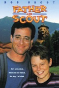 Father and Scout summary, synopsis, reviews