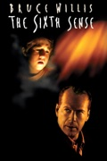 The Sixth Sense reviews, watch and download