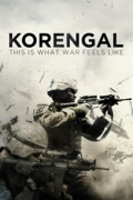 Korengal reviews, watch and download
