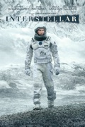 Interstellar reviews, watch and download