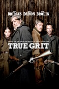 True Grit (2010) reviews, watch and download