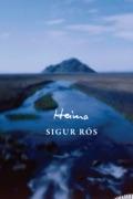 Sigur Rós: Heima summary, synopsis, reviews
