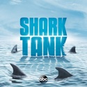 Shark Tank, Season 6 watch, hd download