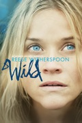 Wild reviews, watch and download