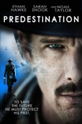 Predestination reviews, watch and download