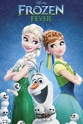 Frozen Fever summary, synopsis, reviews