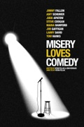 Misery Loves Comedy release date, synopsis, reviews