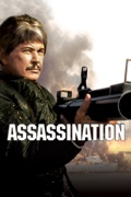 Assassination summary, synopsis, reviews