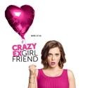 Josh Just Happens to Live Here! - Crazy Ex-Girlfriend from Crazy Ex-Girlfriend, Season 1