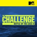 The Challenge: Battle of the Exes II cast, spoilers, episodes, reviews
