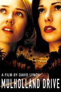 Mulholland Drive summary, synopsis, reviews