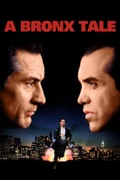 A Bronx Tale reviews, watch and download