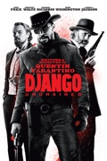 Django Unchained reviews, watch and download