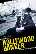 Hollywood Banker summary, synopsis, reviews