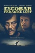Escobar: Paradise Lost summary, synopsis, reviews