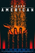 A Good American summary, synopsis, reviews