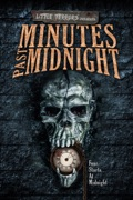 Minutes Past Midnight summary, synopsis, reviews