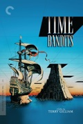 Time Bandits reviews, watch and download