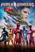 Saban's Power Rangers reviews, watch and download
