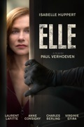 Elle summary, synopsis, reviews